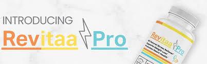 Why people buy Revitaa Pro online?